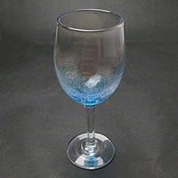 潮騒ワイングラス